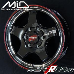 200系ハイエース RMPレーシング R05HC ブラック レッドライン 215/65R16 GOODYEAR ナスカー ホワイトレター荷重対応タイヤ 送料無料|rensshop