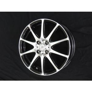 ナットサービス ロクサーニ スポーツRS10 205/45R17 国産タイヤ アクア ヴィッツ スペイド フィールダー ノート キューブ 送料無料|rensshop