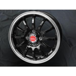 S-CADA 155/65R14 国産 低燃費タイヤ  4本セット ウェイク タント ワゴンR 送料無料|rensshop