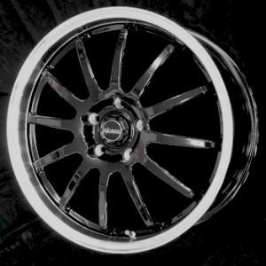 S-CADA  215/45R18 国産タイヤ 4本セット  ノア VOXY エスクァイア ステップワゴン ジェイド 送料無料|rensshop
