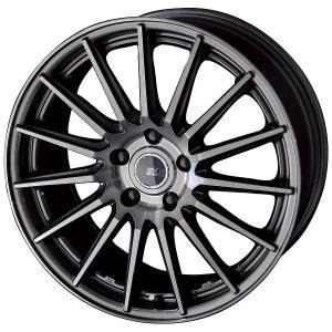 送料無料 シュタイナーSFX カーボンクリア 215/40R18 国産タイヤ 4本セット プリウス 86 レクサスCT等 rensshop