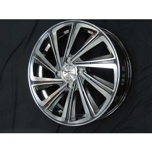 ナットサービス ロクサーニ テンペスト タービンRE 165/45R16 国産タイヤ ホイール4本セット ウェイク N-ONE ワゴンR 送料無料|rensshop
