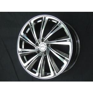 ナットサービス ロクサーニ テンペスト タービンRE 215/45R18 国産 タイヤ ホイール4本セット 5H114.3 ノア VOXY エスクァイア ステップワゴン 送料無料|rensshop