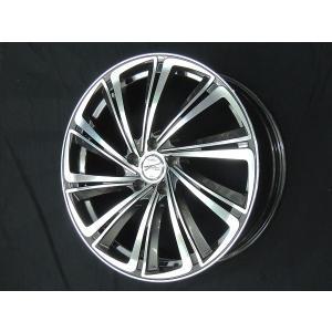 ナットサービス ロクサーニ テンペスト タービンRE 215/45R18 国産 タイヤ ホイール4本セット プリウスα SAI リーフ 送料無料|rensshop