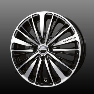 ナットサービス ロクサーニ タルカス 165/40R17 タイヤホイール 4本セット 軽自動車 17インチ 送料無料|rensshop