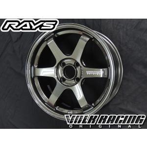 在庫有り★送料無料 RAYS レイズVOLK ボルクレーシングTE37 ソニック 16inch 7.0J+35 4H 195/50R16 国産タイヤセット アクア キューブ|rensshop