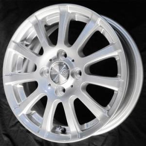 ラストラーダ ティラードα 165/55R14 ブリヂストン ネクストリー 低燃費タイヤ 4本セット送料無料|rensshop