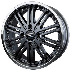ツインスポーク10 ガンメタ 155/65R14  国産低燃費タイヤ 4本セット タント ワゴンR 送料無料|rensshop