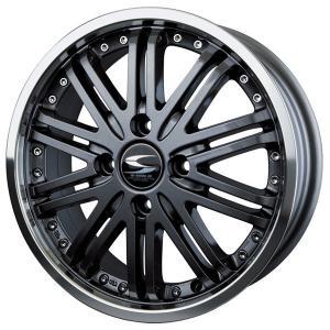 ツインスポーク10 ガンメタ 165/55R15 国産 タイヤ ホイール4本セット タント ワゴンR 送料無料 rensshop