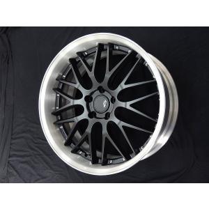 アルファード ヴェルファイア RAYS レイズ ブラックフリートV210Re セミグロスブラック SB 国産ホイール 245/40R20 送料無料 rensshop