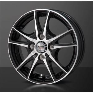 モンツァ JPスタイル VOGEL ヴォーゲル 165/50R15 国産 タイヤ 4本セット パレット ルークス MH21ワゴンR 送料無料|rensshop
