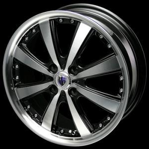 シュタイナーVS5 165/55R15 軽自動車 タイヤホイール4本セット ミライース ワゴンR タント 送料無料|rensshop