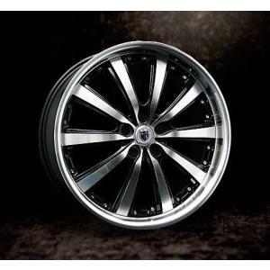 シュタイナーVS5 205/50R17 国産タイヤ ホイール4本セット PCD114.3 セレナ ノア VOXY エスクァイア 送料無料|rensshop