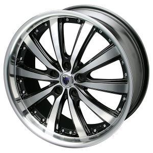シュタイナーVS5 215/45R18 国産タイヤセット プリウスα SAI リーフ 送料無料|rensshop