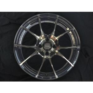 WEDSスポーツ SA10-R 165/55R15 国産タイヤ 4本セット タント ウェイク N-BOX 送料無料 rensshop