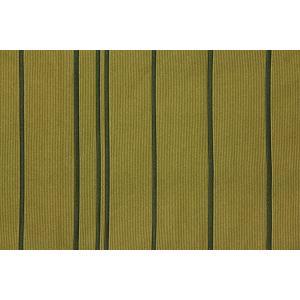 半幅帯 レンタル 緑・縞 変更オプション(春秋冬用)|rental-kimono