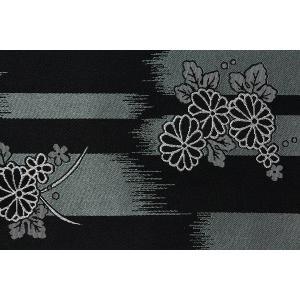 半幅帯 レンタル 変更オプション(春秋冬用)|rental-kimono