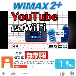 wifi レンタル 国内 無制限 1日 wimax WX03 ポケットwifi レンタル wifi ...