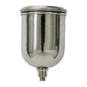エアブラシ用 ボトルカップ HP-TH用15ml HPA-CB1 アネスト岩田 repair-and-paint