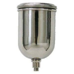 エアブラシ用 ボトルカップ HP-TH用130ml HPA-CB3 アネスト岩田 repair-and-paint