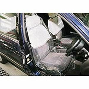 ノンスリップ シートカバー 50枚入り|repair-and-paint
