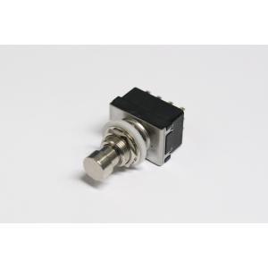 4PDT ラッチングスイッチ|repairgarage