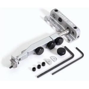 ALLPARTS Tremol-No Pin type トレモールノー|repairgarage