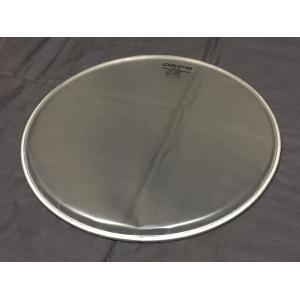 aspr LC SNARESIDE HEAD HC-075S14 スネアサイド用ドラムヘッド 未使用品|repairgarage
