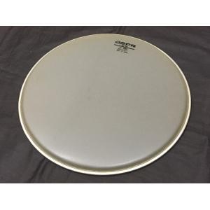 aspr LC HEAD PE-250C14 ドラムヘッド 未使用品|repairgarage