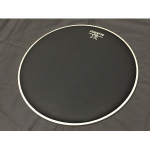 aspr SL HEAD TE-02C  スネア用ドラムヘッド 未使用品|repairgarage