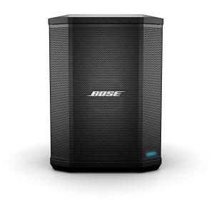 BOSE S1 Pro System ポータブルPAシステム + 専用バッテリーセット|repairgarage