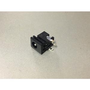 CUI DC コネクタ PJ1-021|repairgarage