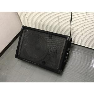 Electro-Voice Eliminator monitor モニタースピーカー 中古|repairgarage