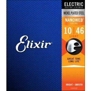 Elixir 12052 LIGHT 10-46|repairgarage