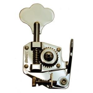 Hipshot BT1 ドロップチューナー|repairgarage