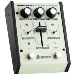 Ibanez ES2 Echo Shifter|repairgarage
