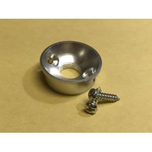 JACK MOUNT for Tele Aluminum|repairgarage