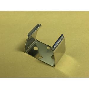 Keystone バッテリーホルダー|repairgarage