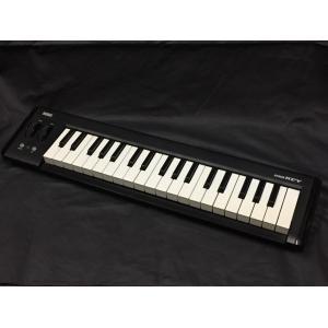 KORG micro key  37 MIDIキーボード 37鍵 中古 repairgarage