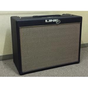 LINE 6 Flextone Plus ギターアンプ 中古|repairgarage