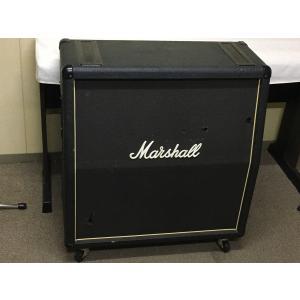 Marshall 1961A  スピーカーキャビネット 中古|repairgarage