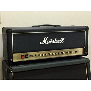 Marshall JCM2000 DSL100H 中古品|repairgarage
