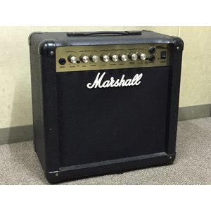 Marshall MG15DFX|repairgarage