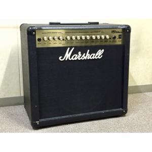 Marshall MG50DFX 中古|repairgarage
