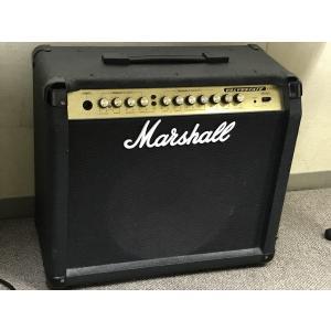Marshall VALVSTATE VS65R 中古 repairgarage