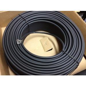 再入荷!Waves Cable Station 切り売り PW-INTSC 1m あたり 生産終了品|repairgarage