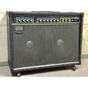 Roland Jazz Chorus JC-120 JT 中古品|repairgarage