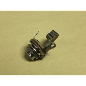 SWITCH CRAFT C11X MONO PHONE JACK MIL SPEC|repairgarage
