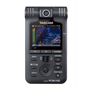 TASCAM DR-V1HD|repairgarage