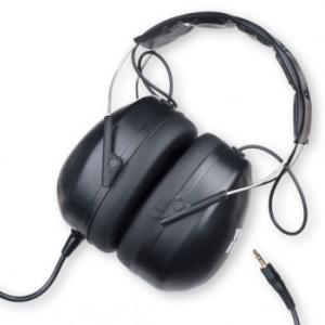 VICFIRTH SIH1 アイソレーションヘッドフォン|repairgarage